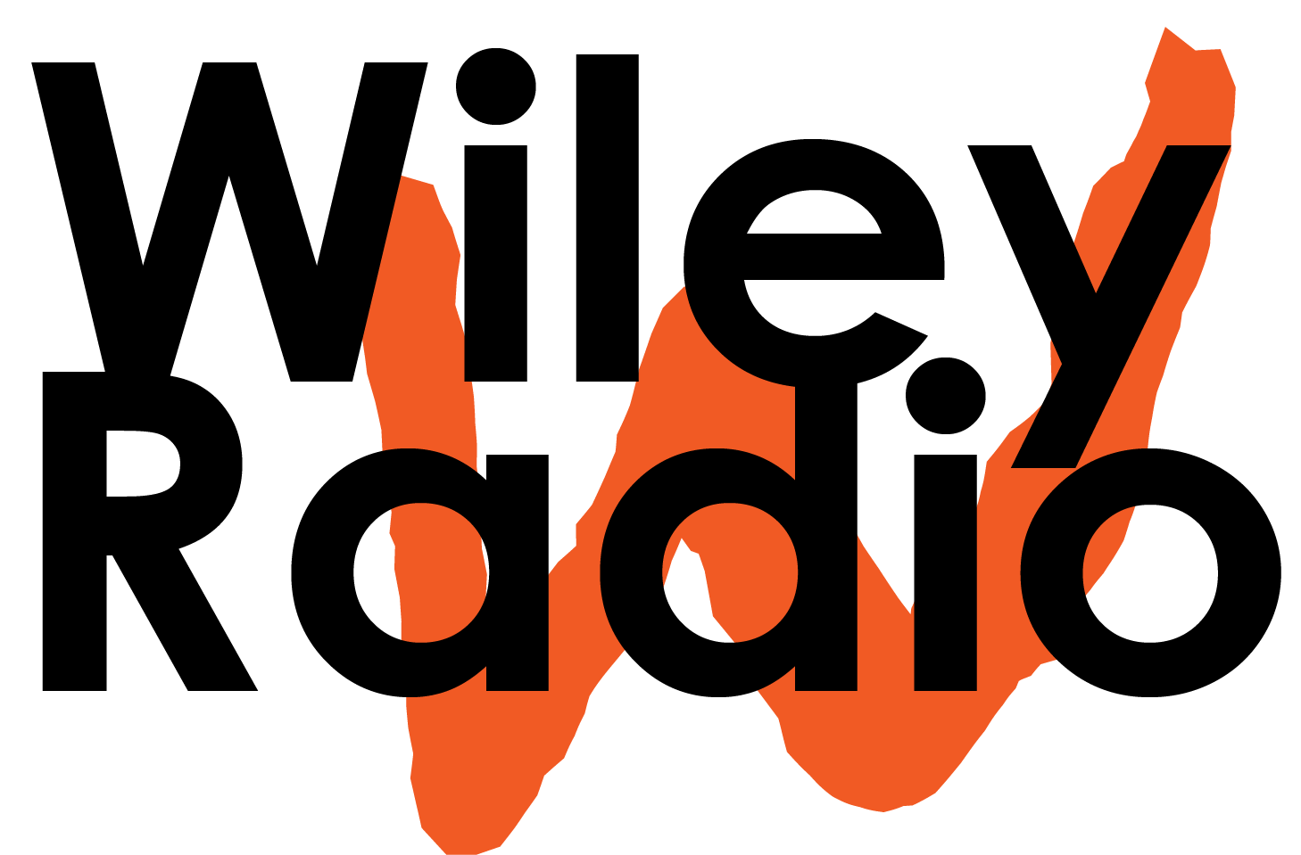 Wiley Radio